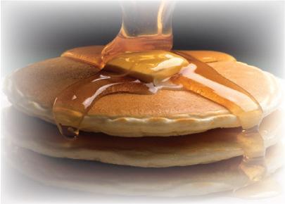 Emmyu0027s Pancake House Avon, IN | Breakfast | Lunch